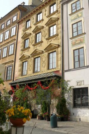 Kwiaciarnia Babci Wichury Rynek27_20090611%20079